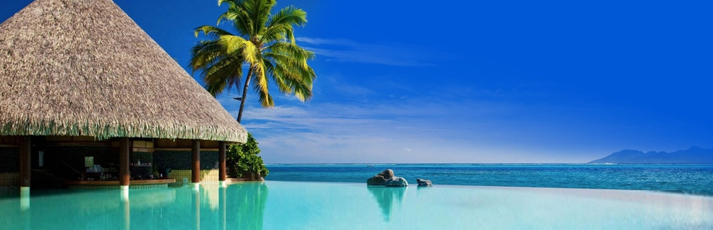 Letsgo2 Luxury Holidays All Inclusive Packages 2019 2020