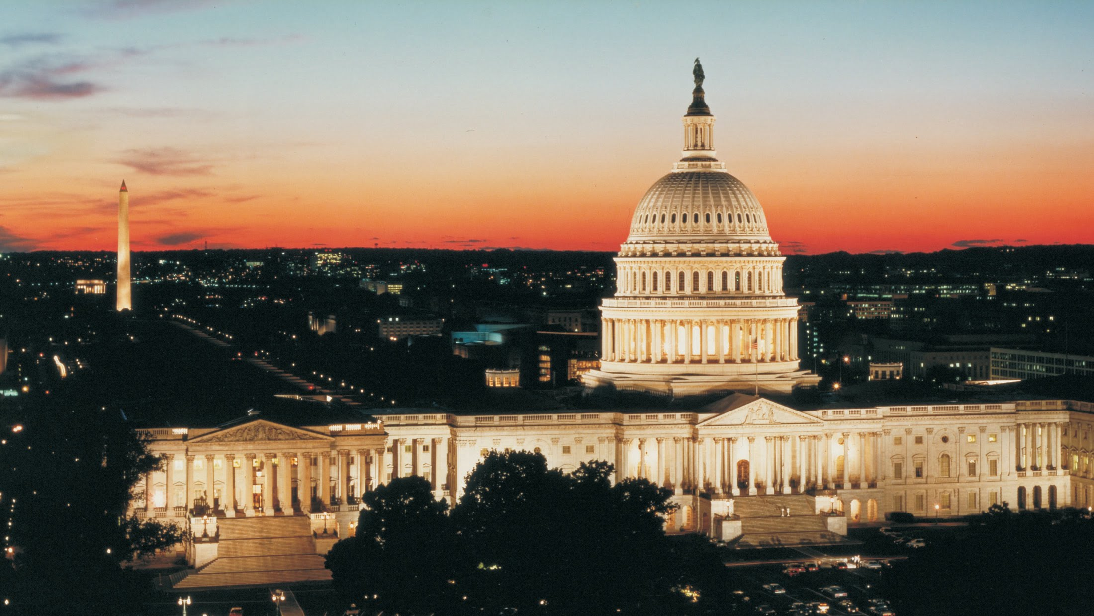 washington dc the capital of america letsgo2